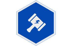betway必威体育app下载网址_必威国际官网|唯一官网